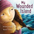 My Wounded Island Cover Image