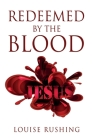 Redeemed by the Blood Cover Image
