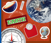 Earth (Fascinating Facts) Cover Image