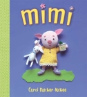 Mimi Cover Image