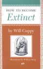 How to Become Extinct Cover Image