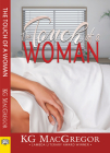 The Touch of a Woman Cover Image