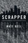 Scrapper Cover Image