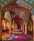 Maravillas de la arquitectura Cover Image