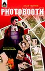 Photo Booth: A Graphic Novel (Campfire Graphic Novels #3) Cover Image