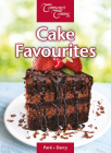 Cake Favourites Cover Image