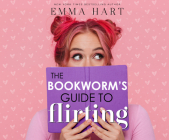 The Bookworm's Guide to Flirting Cover Image