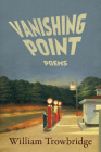 Vanishing Point Cover Image