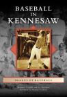 Baseball in Kennesaw (Images of Baseball) Cover Image