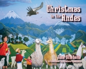 Christmas in the Andes Cover Image