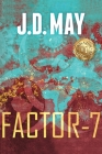 Factor-7 Cover Image