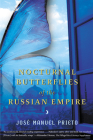 Nocturnal Butterflies of the Russian Empire Cover Image