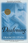Deafening Cover Image