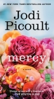 Mercy: A Novel Cover Image