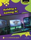 Building a Gaming PC Cover Image