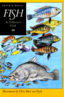 Fish: An Enthusiast's Guide Cover Image