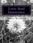 Love And Innocence: French, Spanish, English Cover Image