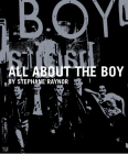 All about the Boy Cover Image