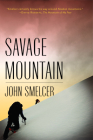 Savage Mountain Cover Image