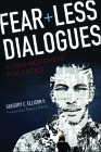 Fearless Dialogues Cover Image