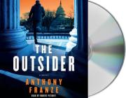 The Outsider Cover Image