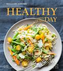Healthy Dish of the Day (Williams-Sonoma) Cover Image