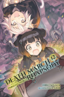 Death March to the Parallel World Rhapsody, Vol. 12 (light novel) Cover Image