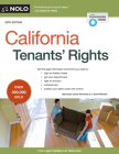 California Tenants' Rights Cover Image