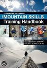 The Mountain Skills Training Handbook Cover Image