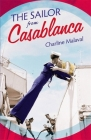 The Sailor from Casablanca Cover Image