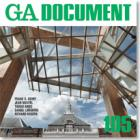 GA Document 105 Cover Image