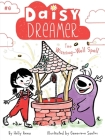 The Wishing-Well Spell (Daisy Dreamer #6) Cover Image