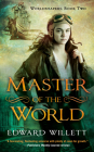 Master of the World (Worldshapers #2) Cover Image