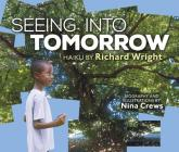 Seeing Into Tomorrow Cover Image