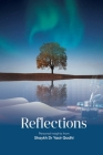 Reflections: Personal Insights From Shaykh Dr. Yasir Qadhi Cover Image