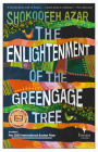 The Enlightenment of the Greengage Tree Cover Image