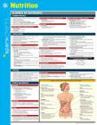 Nutrition Sparkcharts, 80 Cover Image