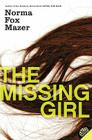 The Missing Girl Cover Image