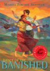 Dance of the Banished Cover Image