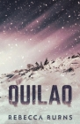 Quilaq Cover Image