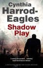 Shadow Play: A British Police Procedural (Bill Slider Mystery #20) Cover Image