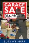 Garage Sale Diamonds Cover Image