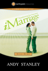 iMarriage Study Guide Cover Image