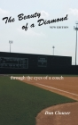 The Beauty Of A Diamond: through the eyes of the coach Cover Image