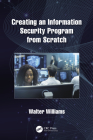 Creating an Information Security Program from Scratch Cover Image