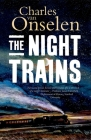 The Night Trains: Moving Mozambican Miners to and from the Witwatersrand Mines, 1902-1955 Cover Image