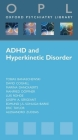ADHD and Hyperkinetic Disorder Cover Image