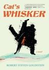 Cat's Whisker Cover Image