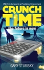 Crunch Time: CPA Firm Survival in a Predatory Environment Cover Image