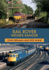Rail Rover: Wessex Ranger Cover Image